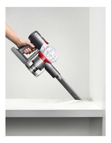 Dyson 戴森 V7 无线 手持式吸尘器 – 8折优惠!
