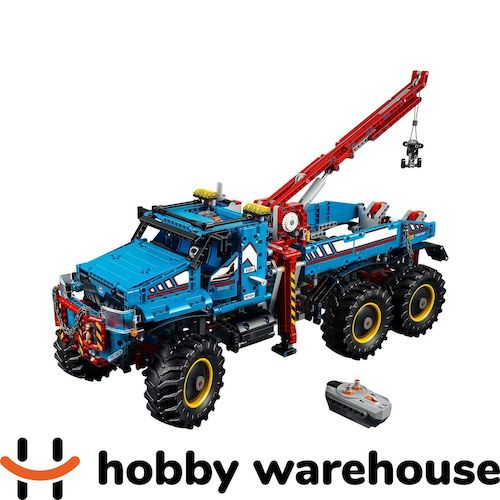 Toys R Us & Hobby Warehouse eBay 店内 Lego 等品牌玩具类商品 –