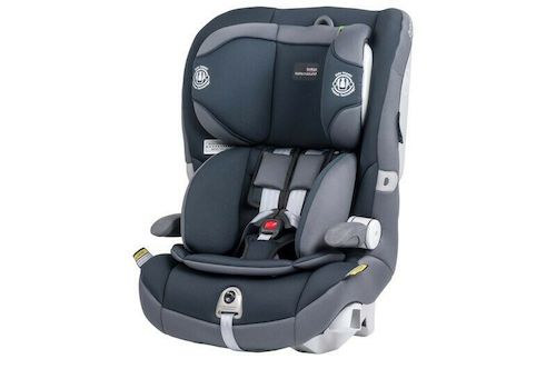 Britax Safe N Sound Maxi Guard Pro 儿童安全座椅(1-8岁)- 75折优惠!