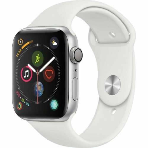 Apple Watch Series 4 智能手表(44mm、GPS + CELLULAR AU (MTVR2X/A)) 85折优惠