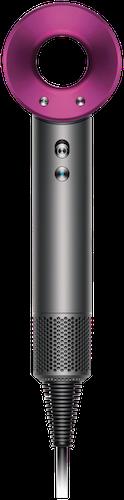 Dyson 戴森 Supersonic 无风叶高颜值电吹风 铜色礼盒款– 8折优惠!