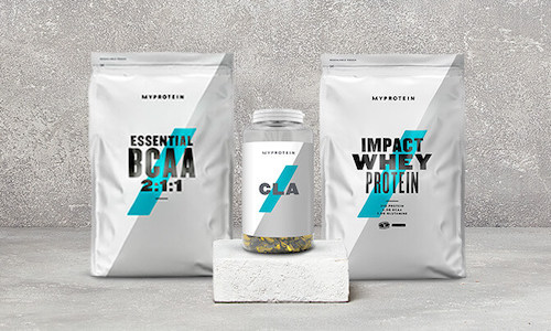 运动营养品牌 My Protein 澳洲官网活动:基本全场所有商品 – 54折优惠!