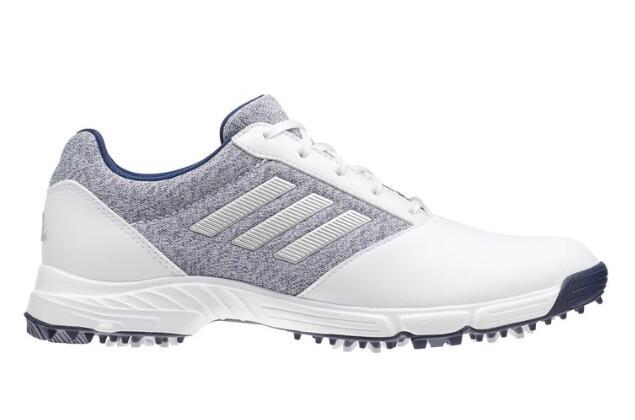 Adidas W Tech Response高尔夫球鞋