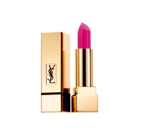Yves Saint Laurent 圣罗兰方管口红 #221 Rose Ink