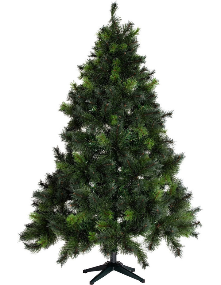Myer Giftorium 240cm豪华圣诞树