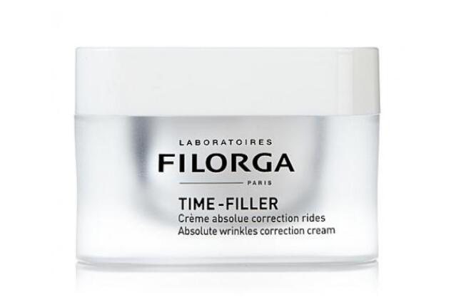Filorga 抗皱修护霜 50毫升