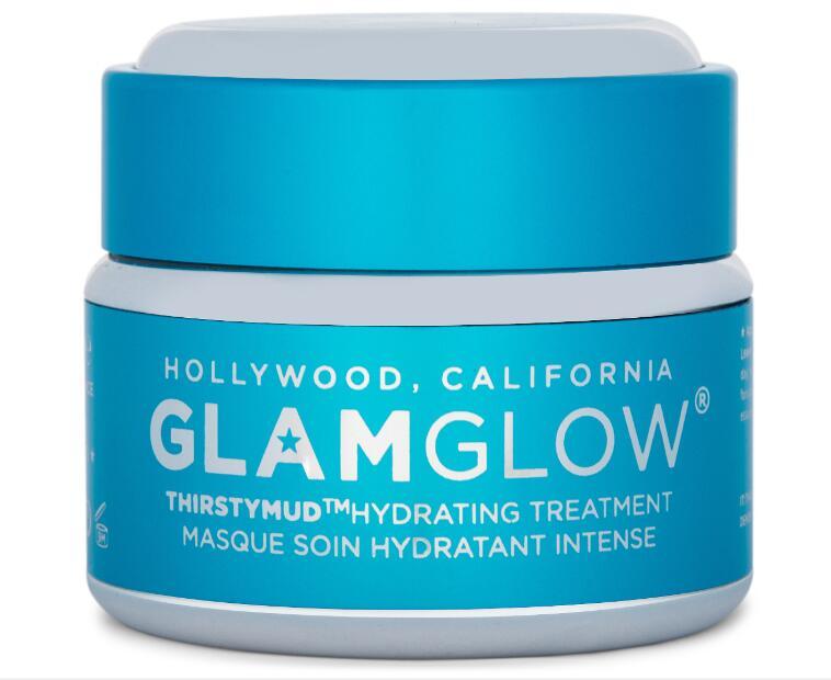 Glamglow Thirstymud 保湿面膜 50g