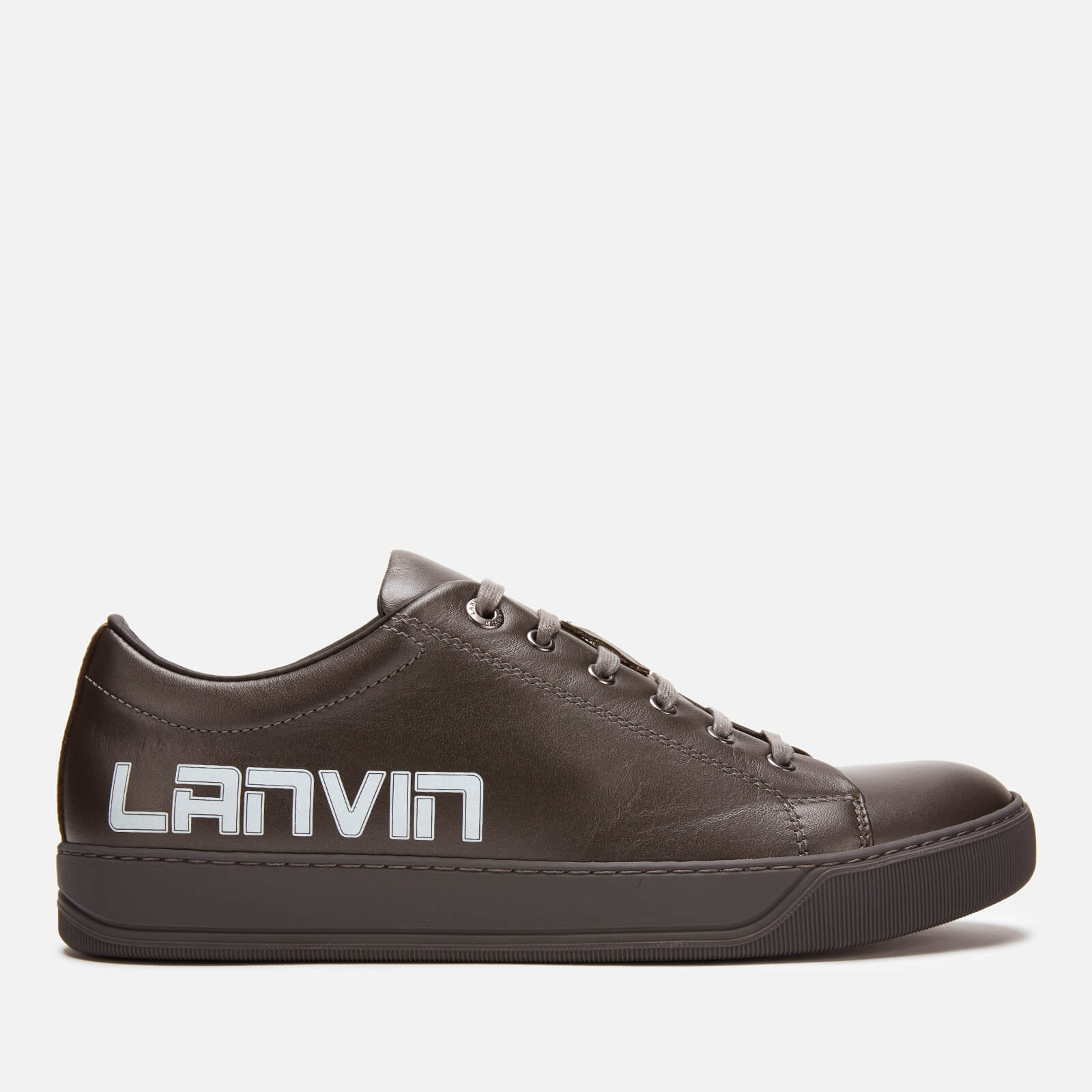 LANVIN 男士运动鞋