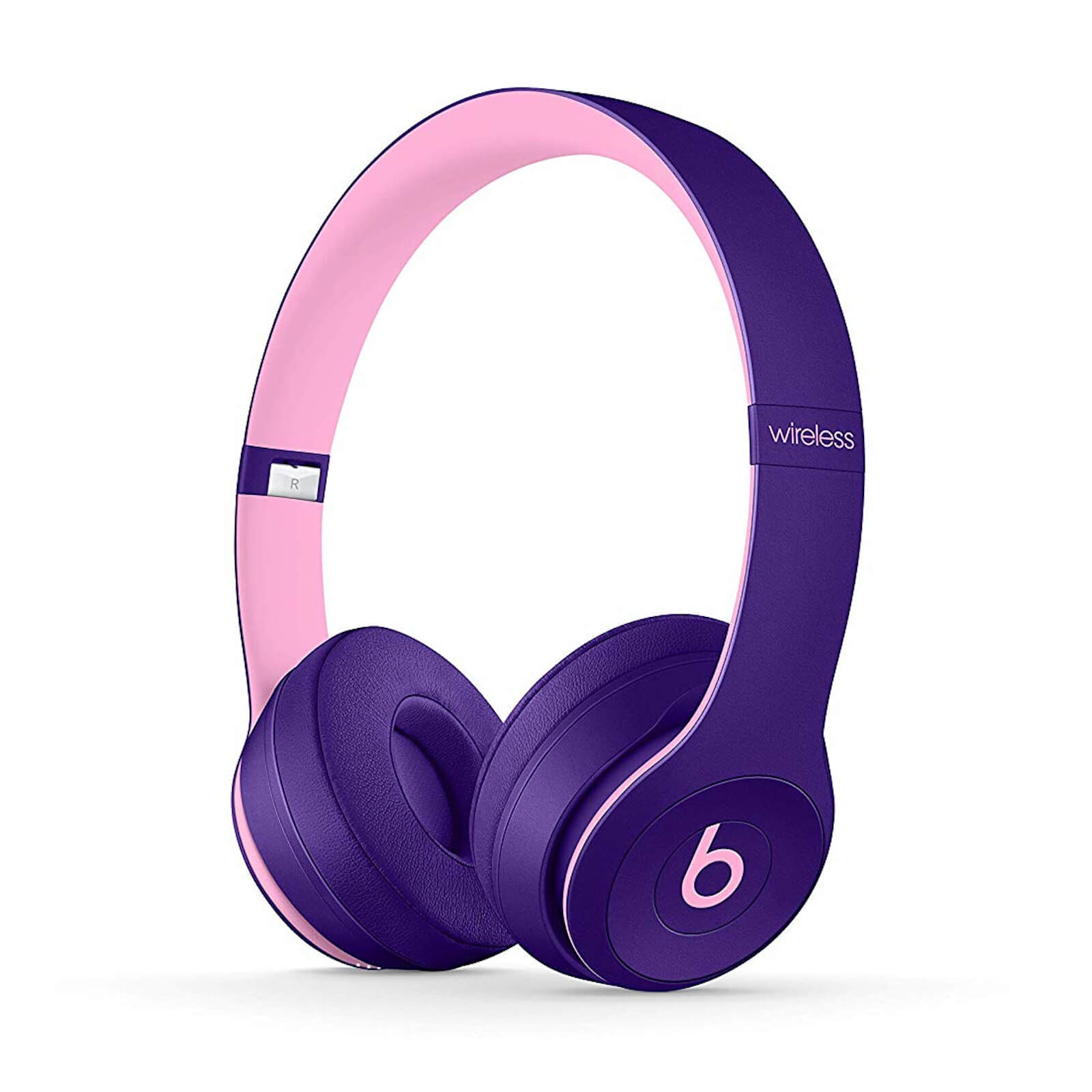 BEATS BY DR. DRE SOLO 3 无线入耳式耳机
