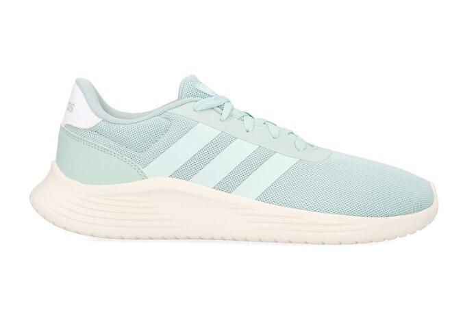 Adidas 阿迪达斯女子跑鞋
