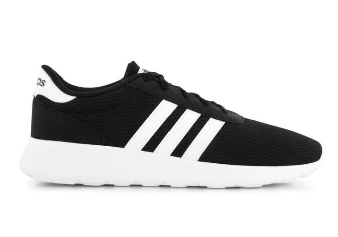 Adidas 阿迪达斯 男子运动鞋