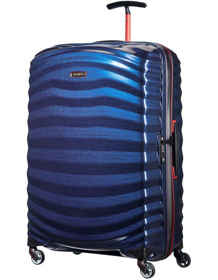 Samsonite 75厘米硬面旋转式行李箱
