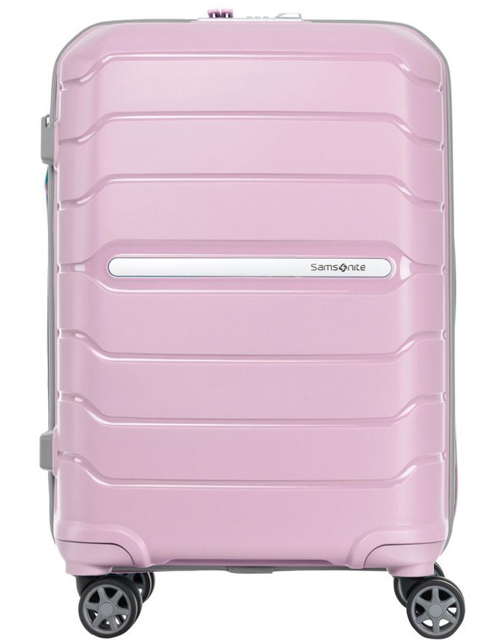 Samsonite 55cm 行李箱
