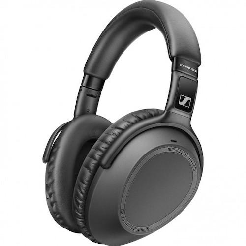 SENNHEISER 森海塞尔 PXC 550-II 头戴式无线降噪耳机 – 6折优惠!