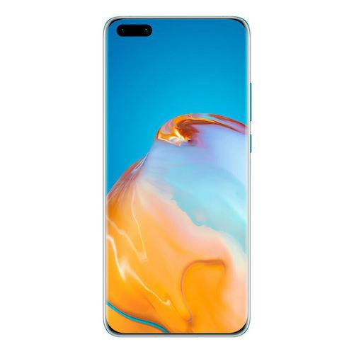 Huawei 华为 P40 Pro 5G 智能手机 (256GB/8GB) – 8折优惠!