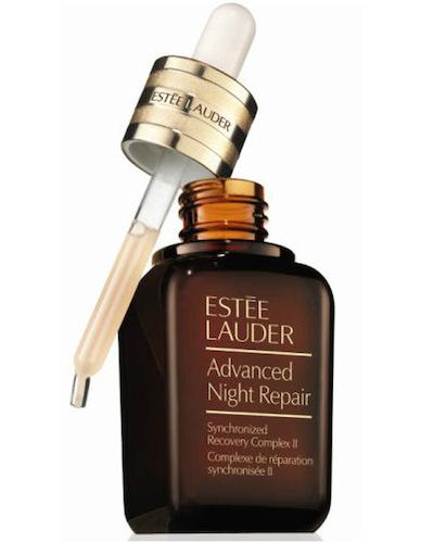 Estée Lauder 雅诗兰黛 小棕瓶 Advanced Night Repair 30ml装 现价$100!