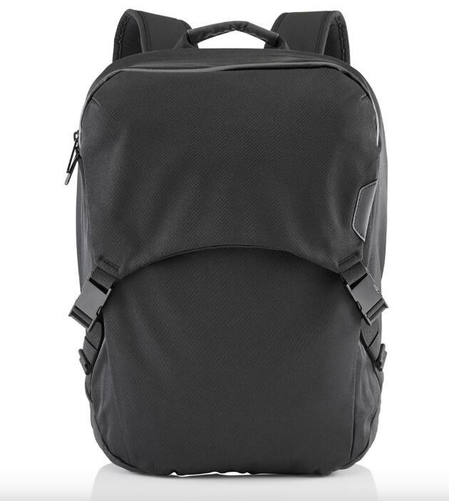 澳洲背包品牌 Crumpler 小野人 官网活动:精选特价商品 – 低至5折 + 额外8折优惠!