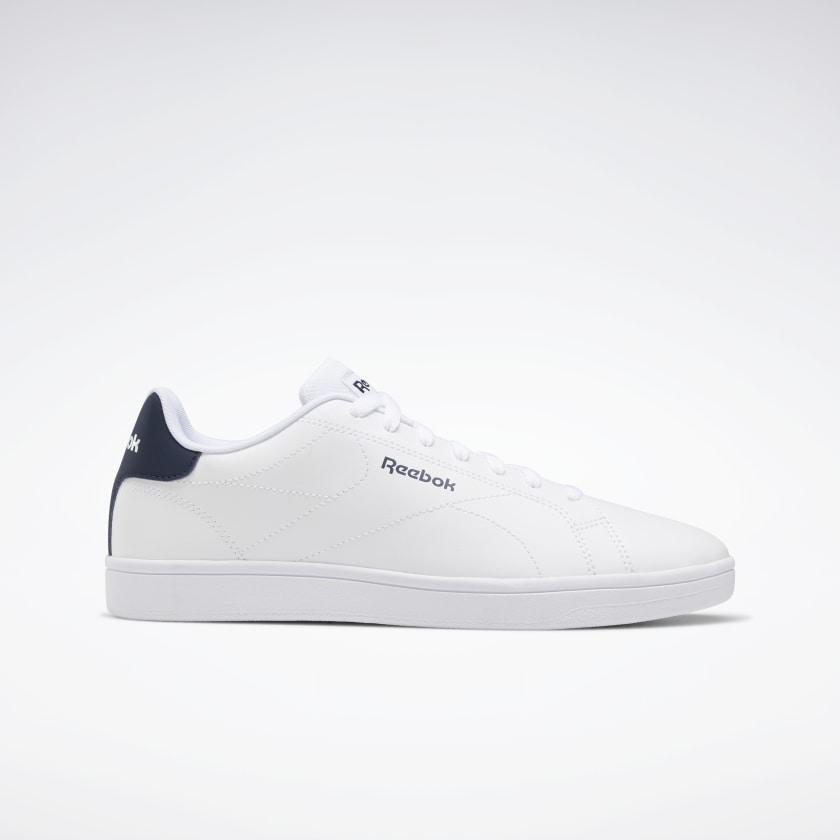 REEBOK ROYAL COMPLETE CLEAN 2.0 运动鞋