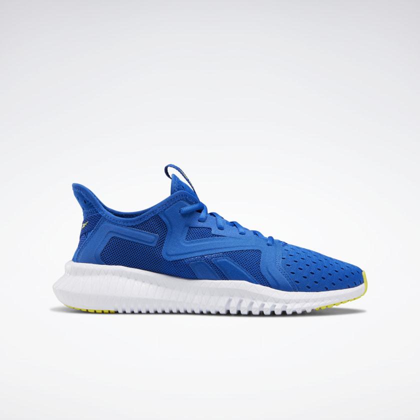 REEBOK FLEXAGON 3.0 运动鞋