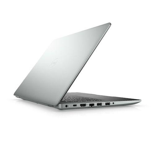 戴尔 Dell Inspiron 14 3493 笔记本电脑(i5-1065G7 8GB 512GB)- 7折优惠!
