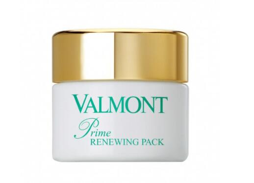 Valmont 再生面霜-50ml