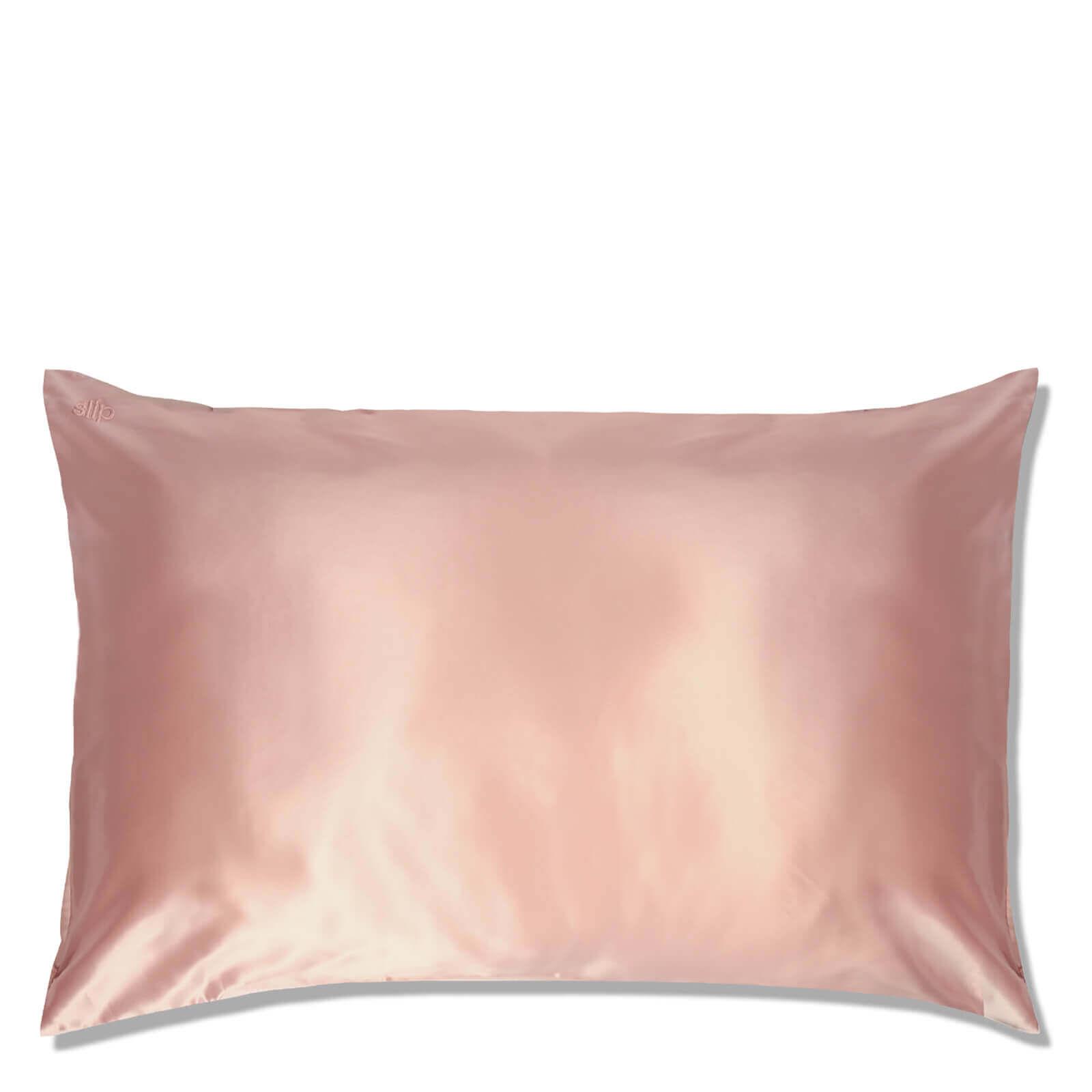 Slip 防滑真丝枕套 多色可选