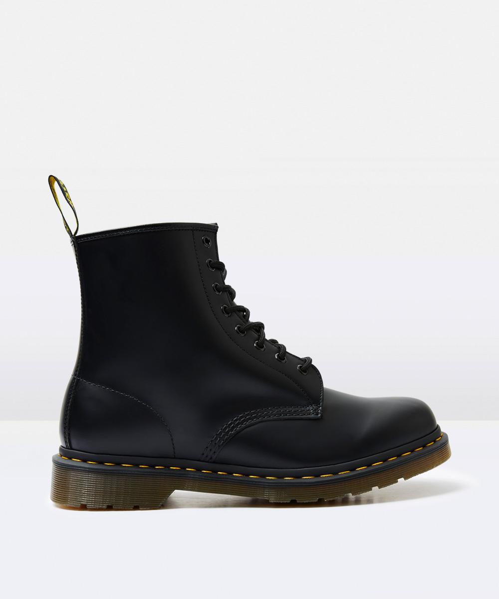 Dr Martens 1460 经典 8孔马丁靴
