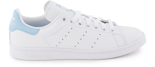 ADIDAS ORIGINALS Stan Smith 女士运动鞋 8折优惠