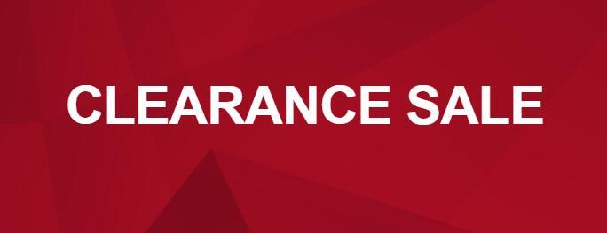 运动品牌 New Balance 澳洲官网活动:部分精选商品 – 低至6折 + 额外9折优惠!