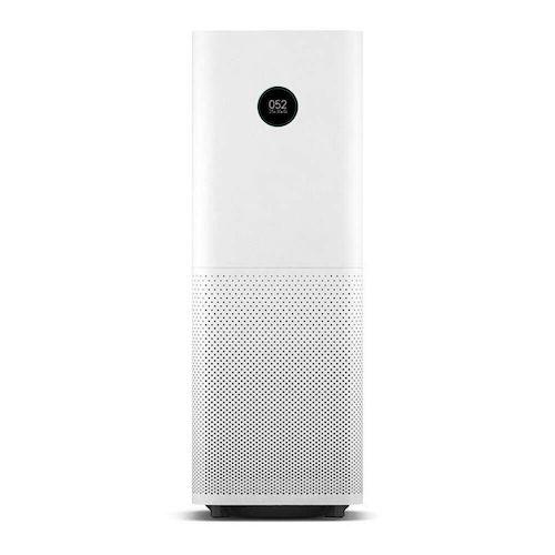 Xiaomi Mi 小米 米家 空气净化器 Air Purifier Pro – 6折优惠!