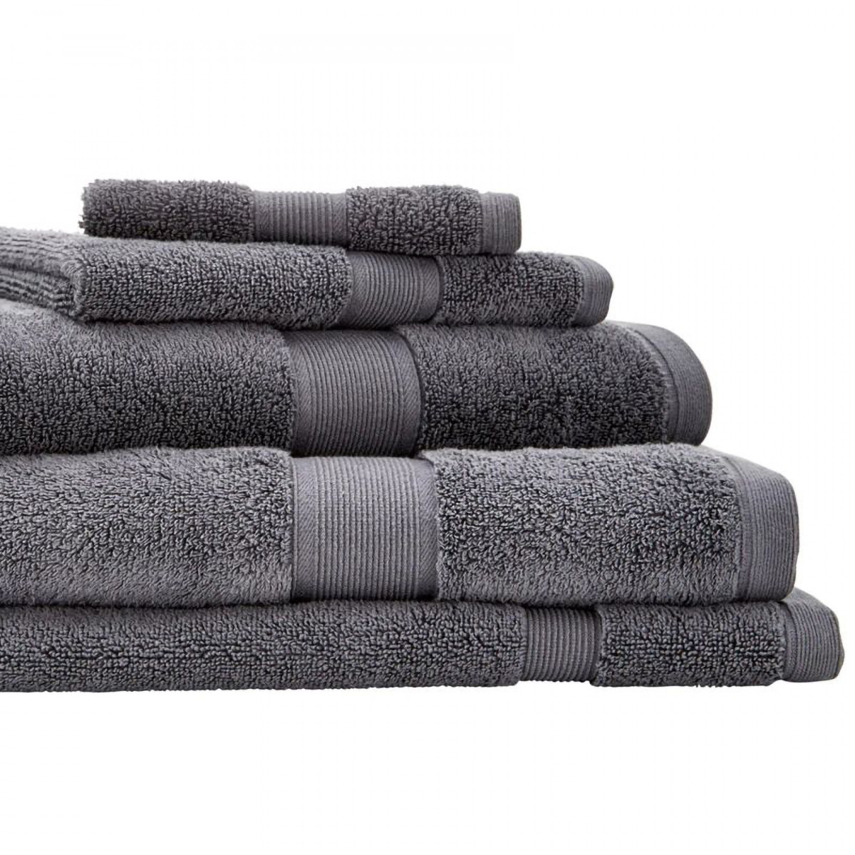 SHERIDAN 超轻豪华毛巾系列