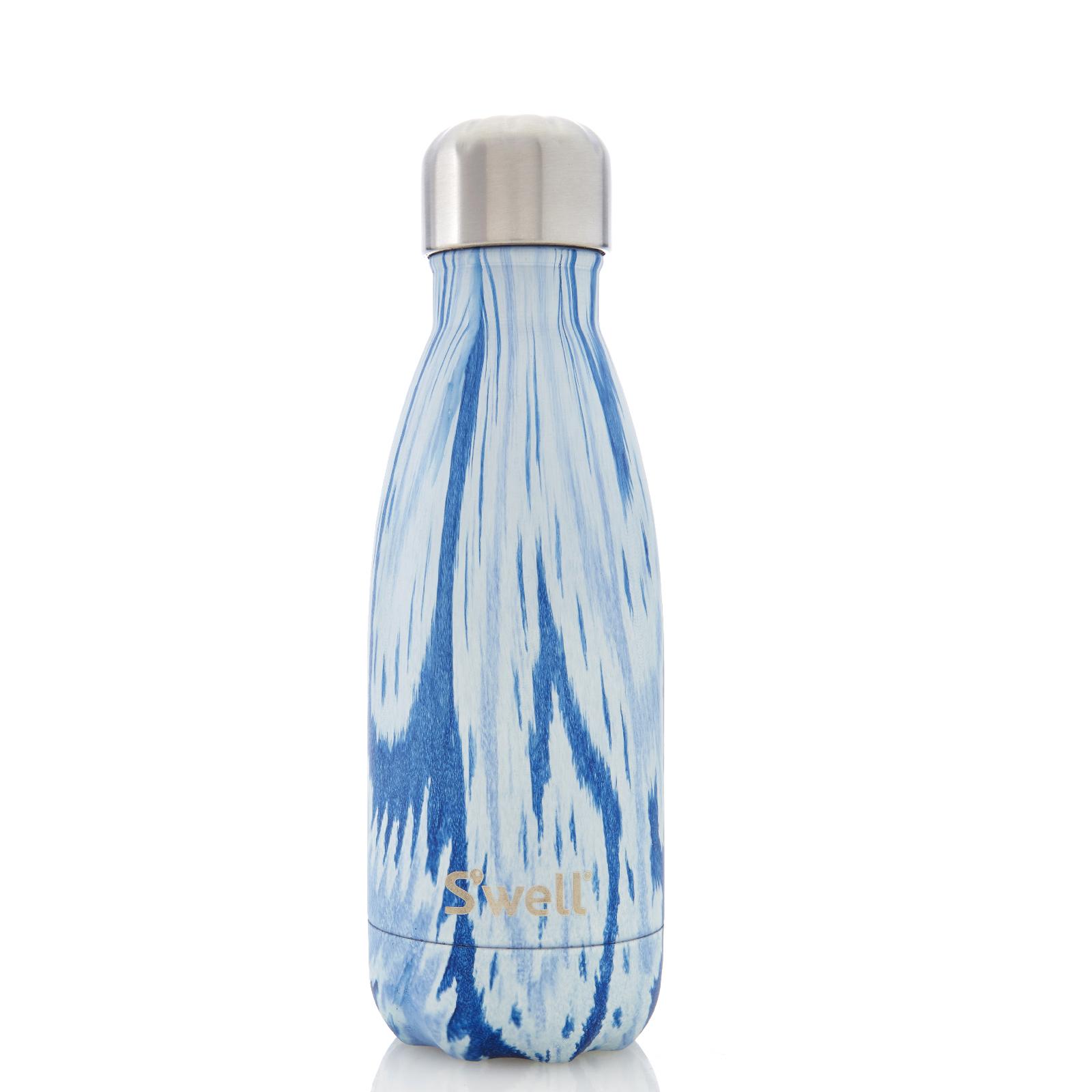 S'well 260ml Santorini 保温水瓶