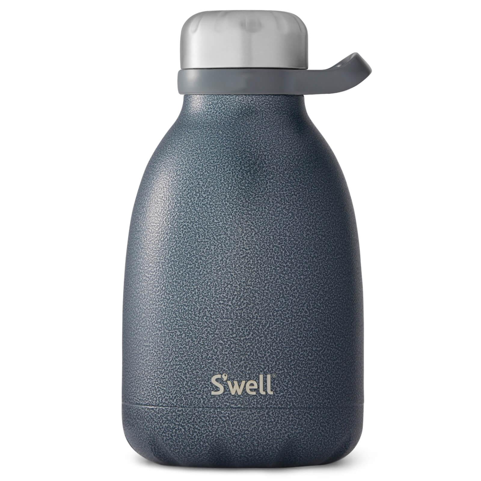 S'well 夜空漫游者 1.1升 保温水瓶
