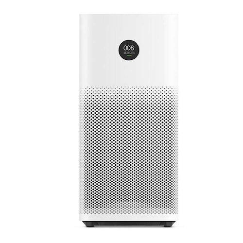 小米 Xiaomi Mi Air Purifier 3H 空气净化器 – 8折优惠!