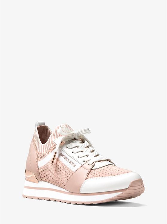 MICHAEL KORS Billie 运动鞋