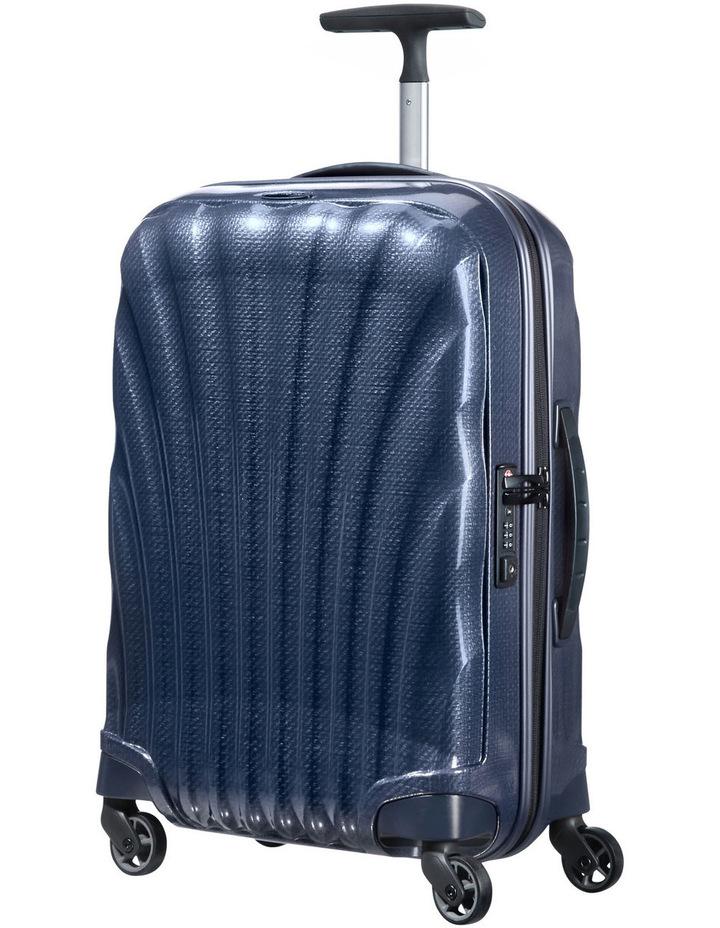Samsonite 55厘米贝壳行李箱