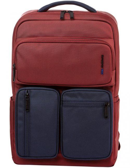 Samsonite Red Allosee 背包 59折优惠