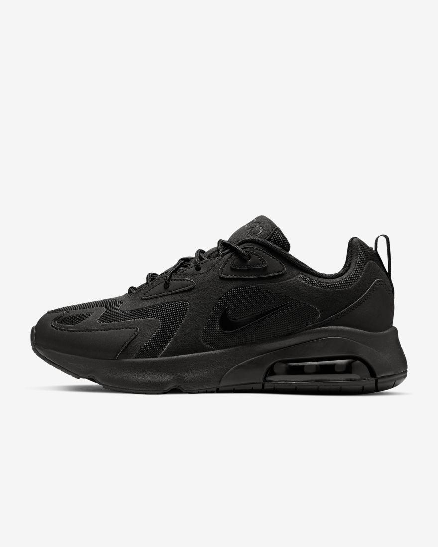 Nike Air Max 200男子运动鞋