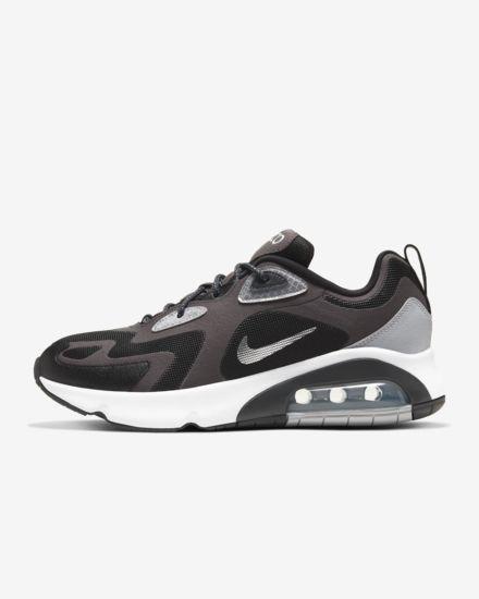 Nike 耐克 Air Max 200 Winter 男子运动鞋
