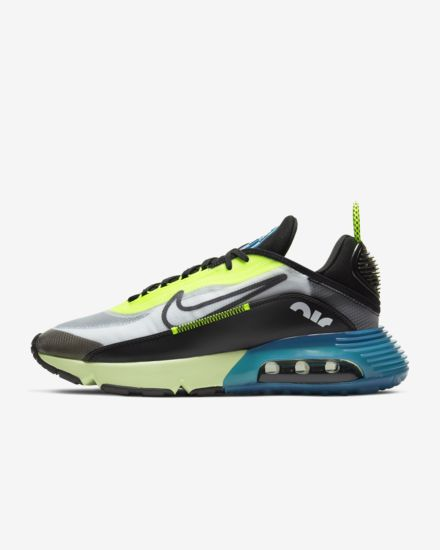 Nike 耐克 Air Max 2090 男子运动鞋