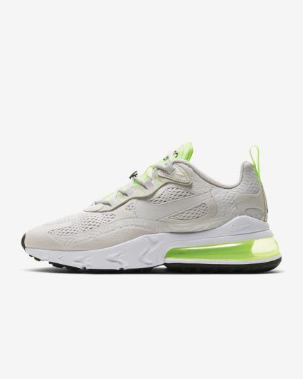 Nike 耐克 Air Max 270 React 女子运动鞋