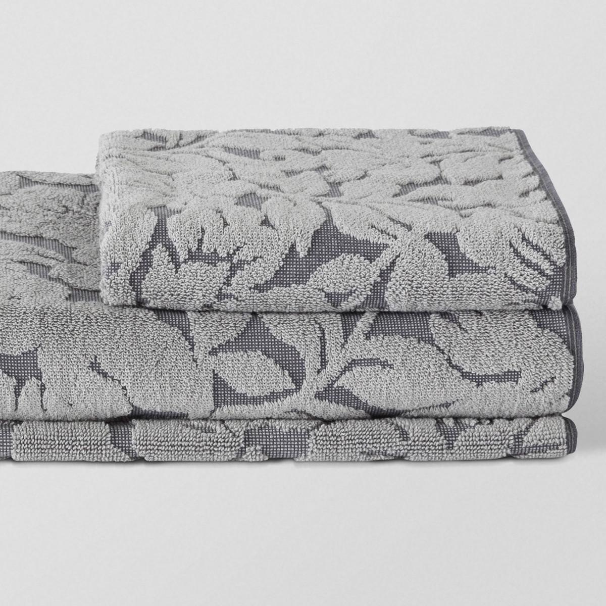 SHERIDAN ELLAROSS 毛巾系列