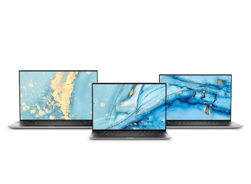 Dell 戴尔澳洲官网活动:Inspiron、XPS、Alienware 等系列笔记本电脑 – 低至55折优惠!