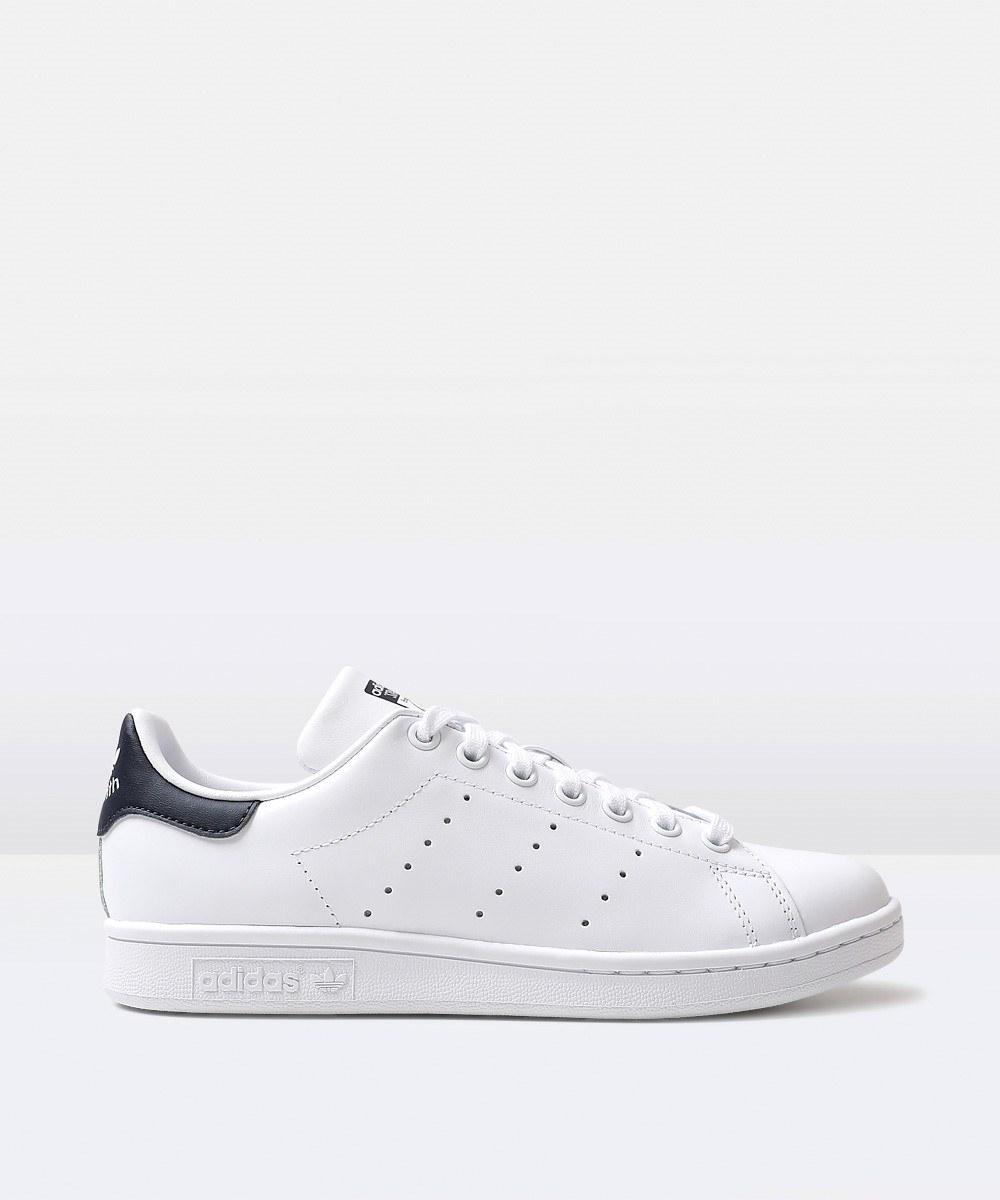 adidas Originals Stan Smith 运动鞋