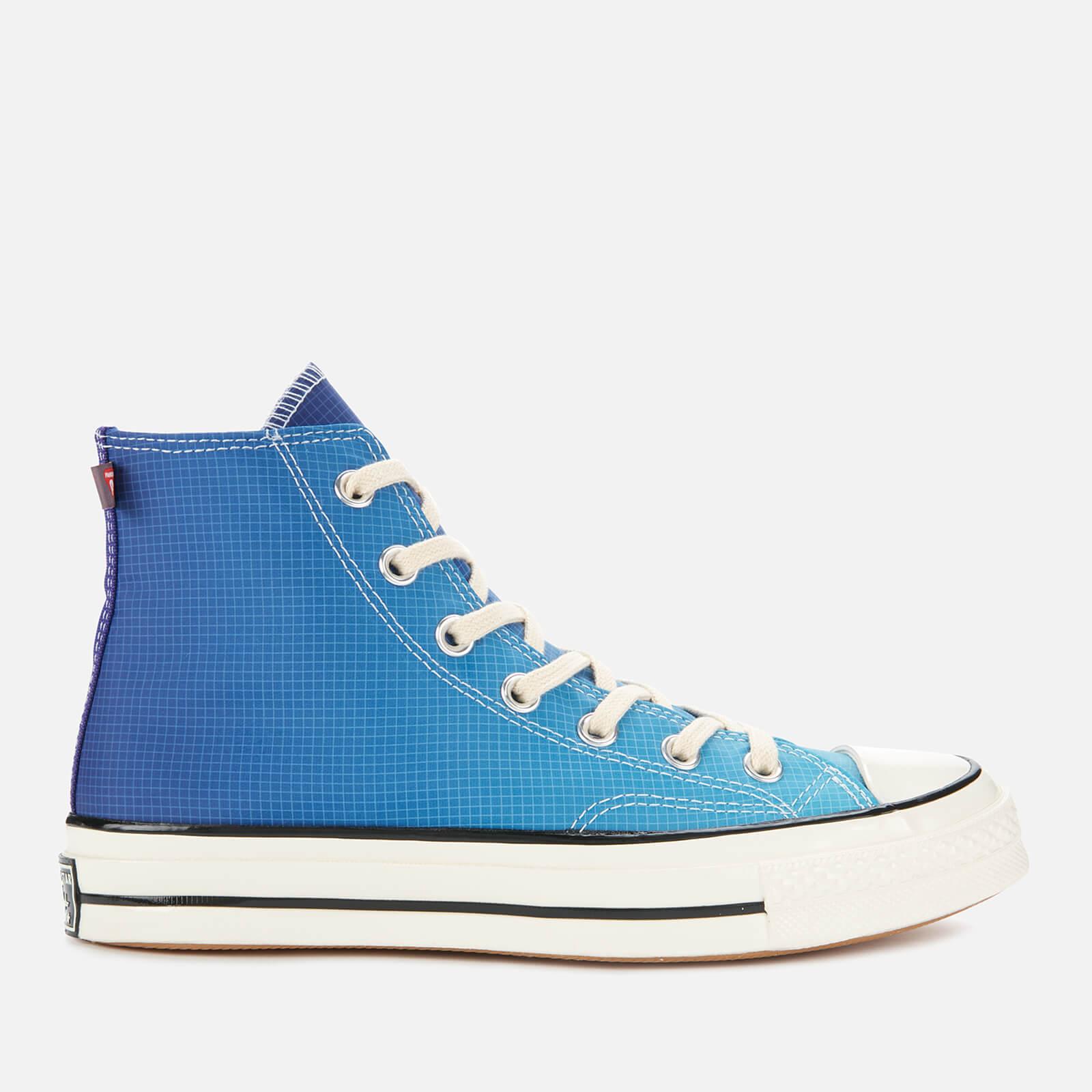 Converse 匡威 Chuck Taylor '70 高帮运动鞋