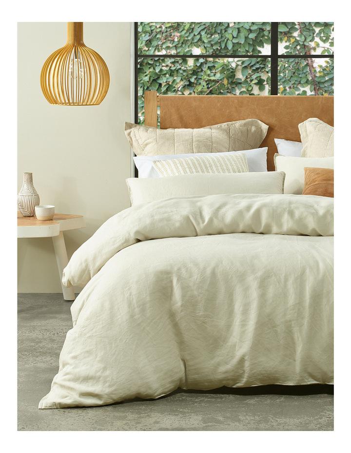 Australian House & Garden 枕套