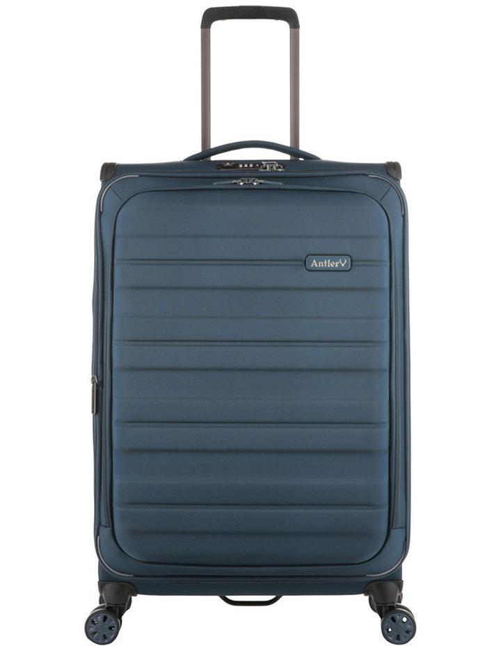 Antler 软壳行李箱 2.9Kg 69cm