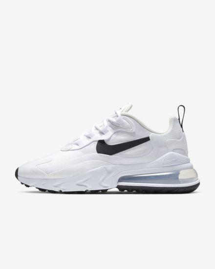 Nike 耐克澳洲官网 折扣区 运动鞋特卖!