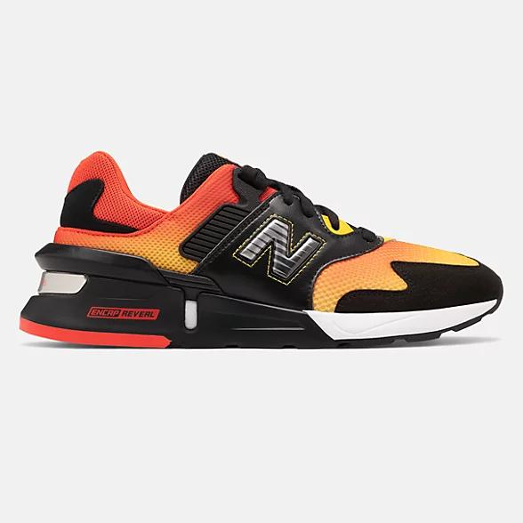 New Balance 997 Sport 男子运动鞋