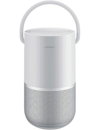 Bose Portable Home Speaker 便携式无线音箱 – 低至8折优惠!